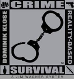 crim_survival