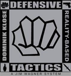 defensive_survival