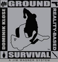 ground_survival