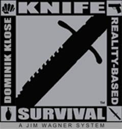 knife_survival
