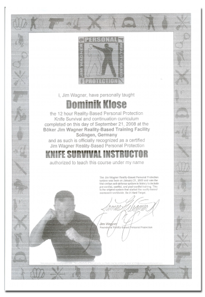 KNIFE-SURVIVAL-INSTRUCTOR