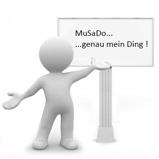 mpcs-musado.de