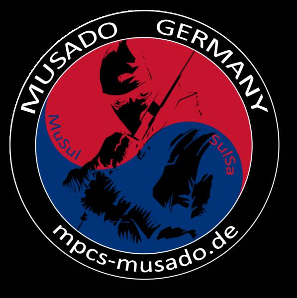 www.mpcs-musado.de