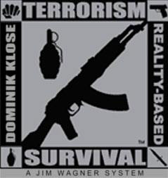 trsm_survival