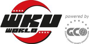WKU World